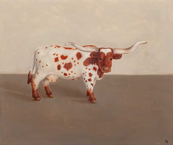 015-Bell-Paul-Toy-Cow-2-Rua-2020-Master-9117