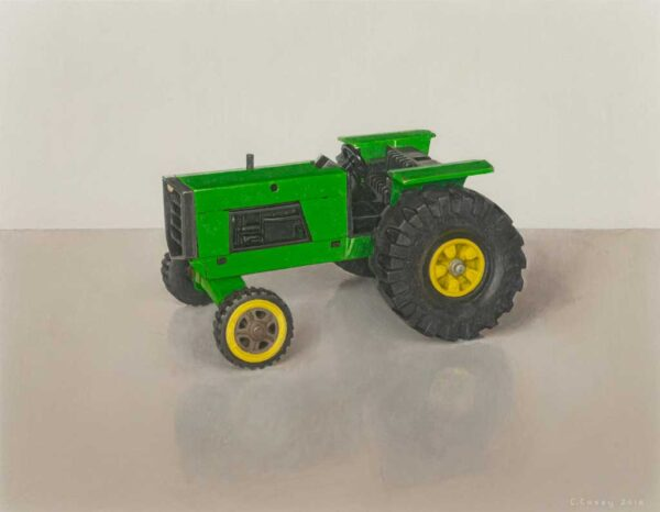 027-Casey-Comghnall-Toy-Tractor-Rua-2020-Master-9020